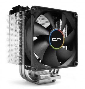 CRYORIG-M9i-and-M9a-Tower-Coolers-2